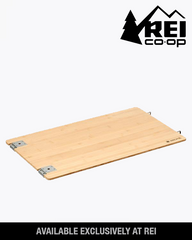 IGT Bamboo Table Regular