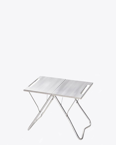 Outdoor And Camping Tables Chairs And Furniture