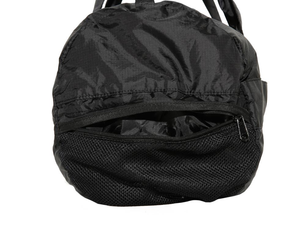 Packable Duffle