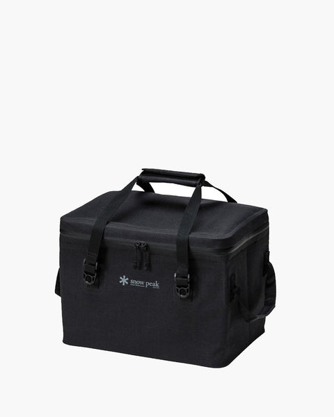 Waterproof Gear Container 1 Unit