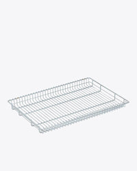 Mesh Tray 2 Unit (Shallow)