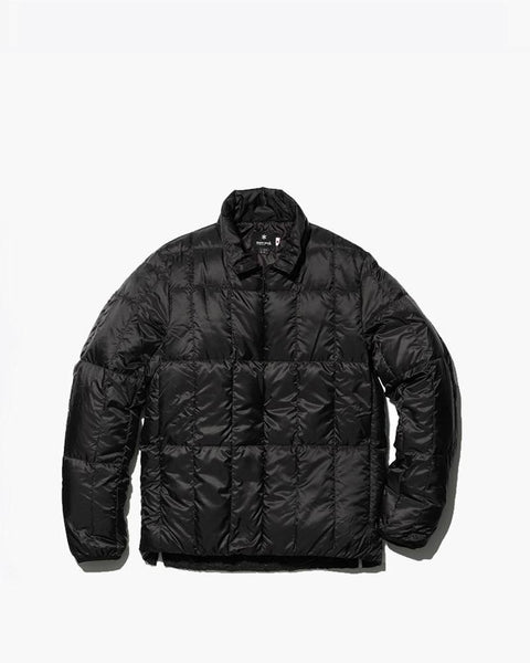 e16f384115d44f Middle Down Jacket