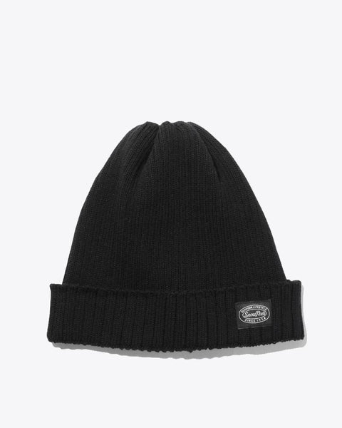 Quick Dry Knit Cap