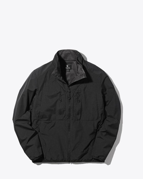 2 Layer Octa Jacket
