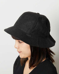 Linen OX HAT - Snow Peak