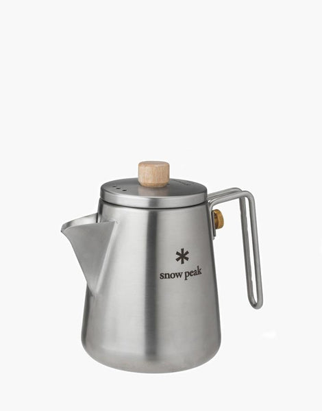 Field Barista Kettle