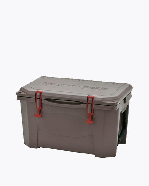 Hard Rock Cooler 40Qt