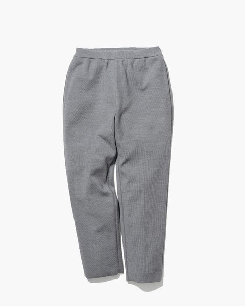 Wo/Pe Regular fit Pants