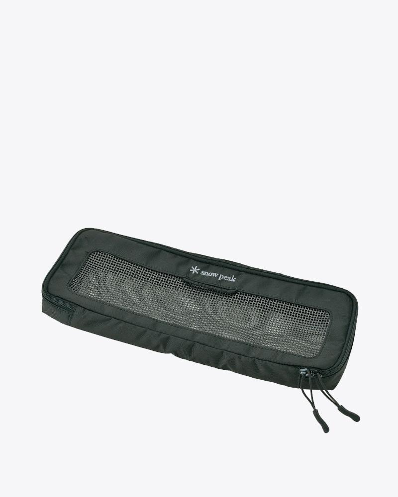 Kitchen Mesh Case (M)