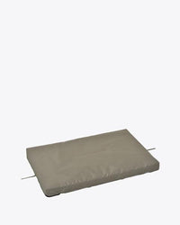 Campfield Futon Cushion - Snow Peak