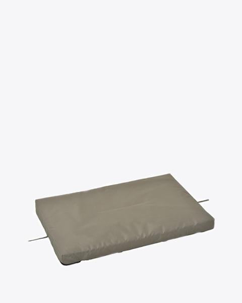 Campfield Futon Cushion