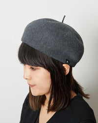 Quick Dry Beret Size1