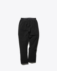 DWR Seamless Pants