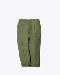 Ventile Pants - Snow Peak