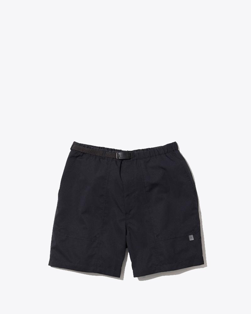 on sale online biggest discount latest trends of 2019 Quick Dry Shorts – Snow Peak