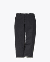 NORAGI Pants  Regular - Snow Peak