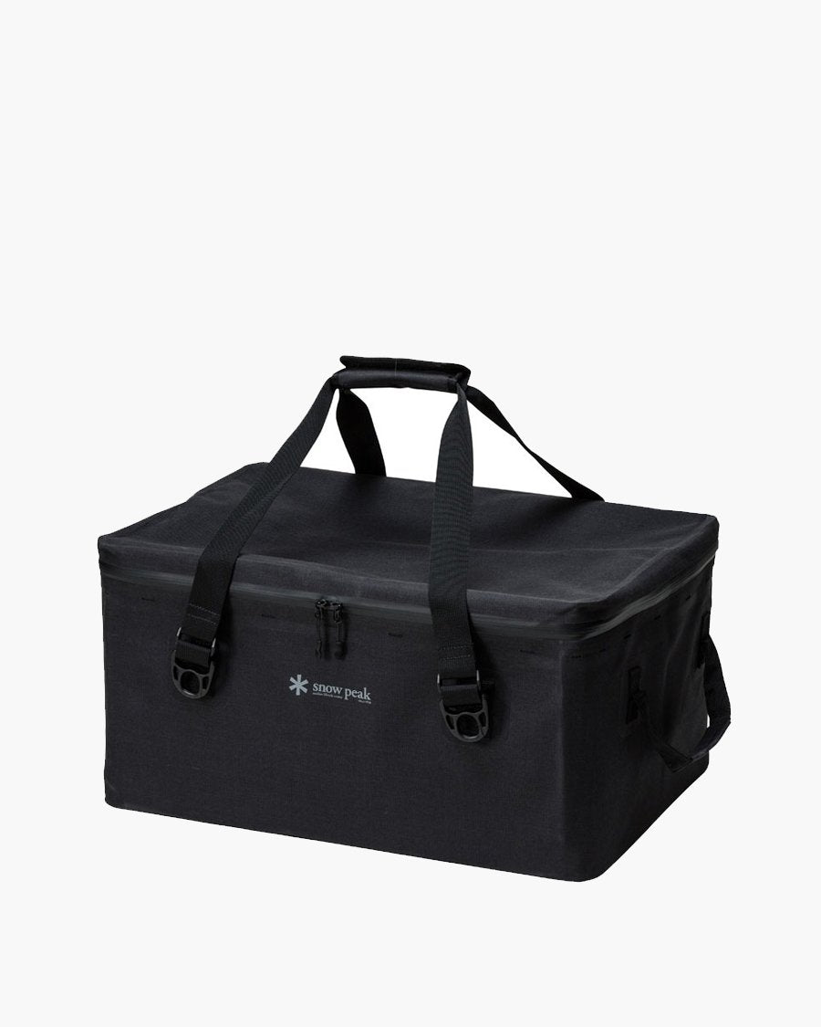 Waterproof Gear Container 2 Unit
