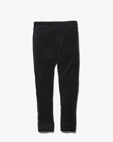 R/Pe fleece Pants