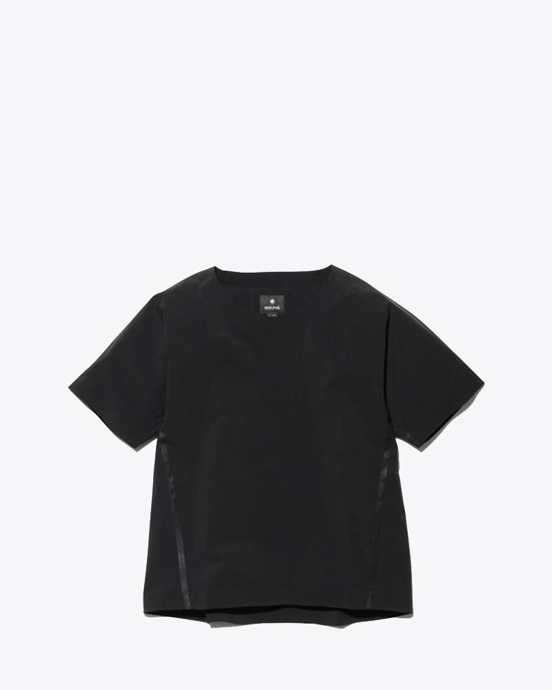 DWR Seamless S/S Pullover