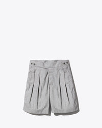 NORAGI Shorts - Snow Peak