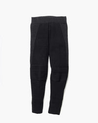 WG Knit Pants