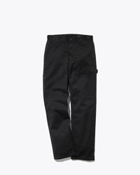 Ultimate Pima Drill Painter Pants