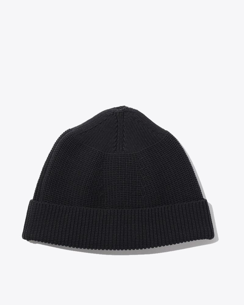 WG Stretch Knit Watch Cap
