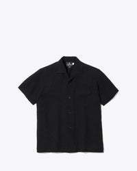 Quick Dry Soft Shirt - Snow Peak