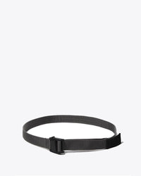 Plastic Buckle Belt Size2 - Snow Peak