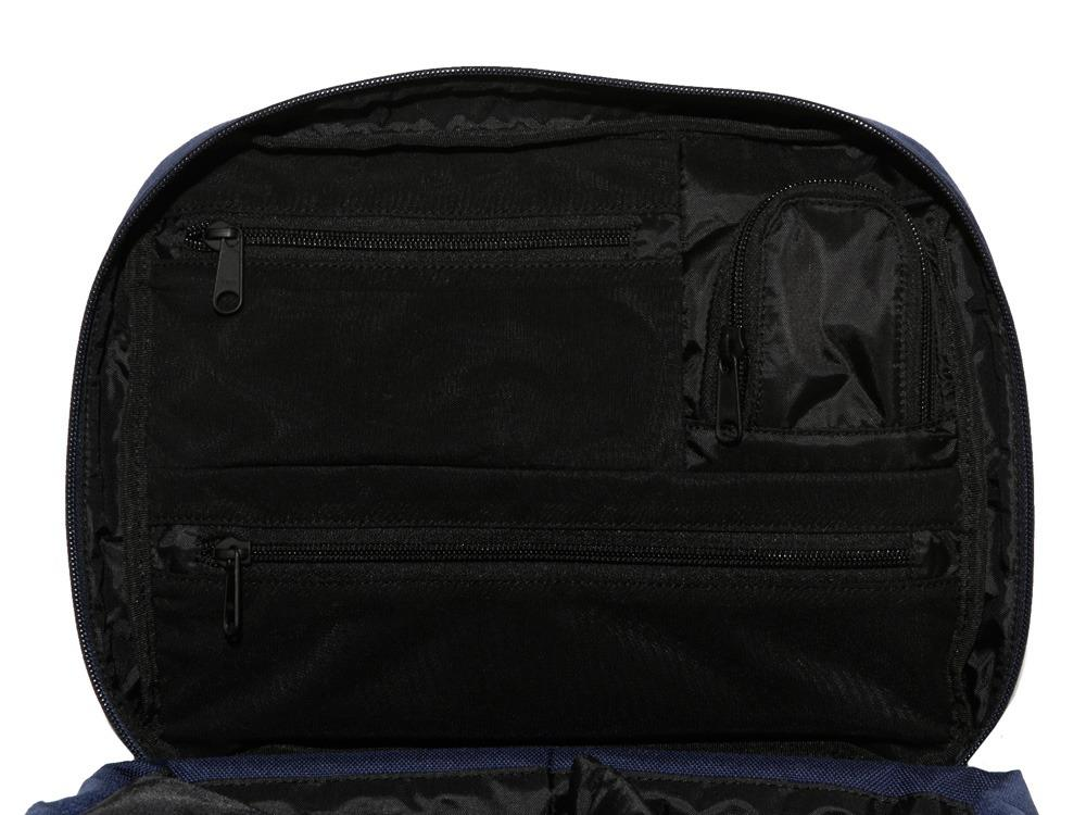 Day Camp System Gear Case