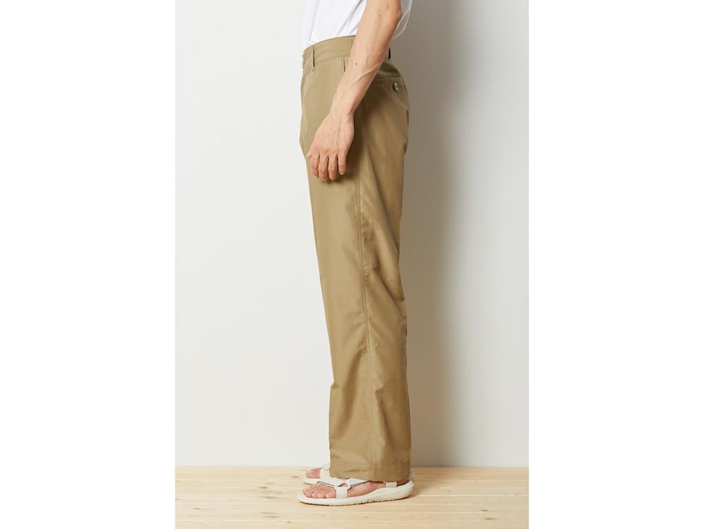 FR Trousers