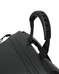 Active Backpack Type03 ONE Black