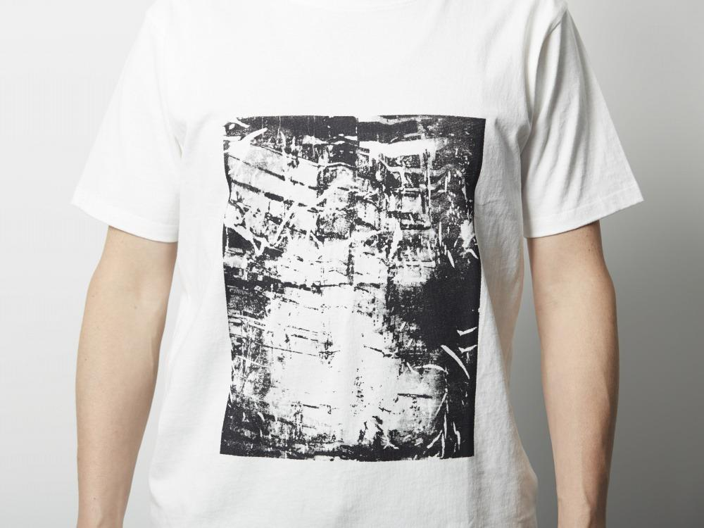 Printed Tshirt Artwork 1