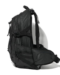 Active Backpack Type02 ONE Black