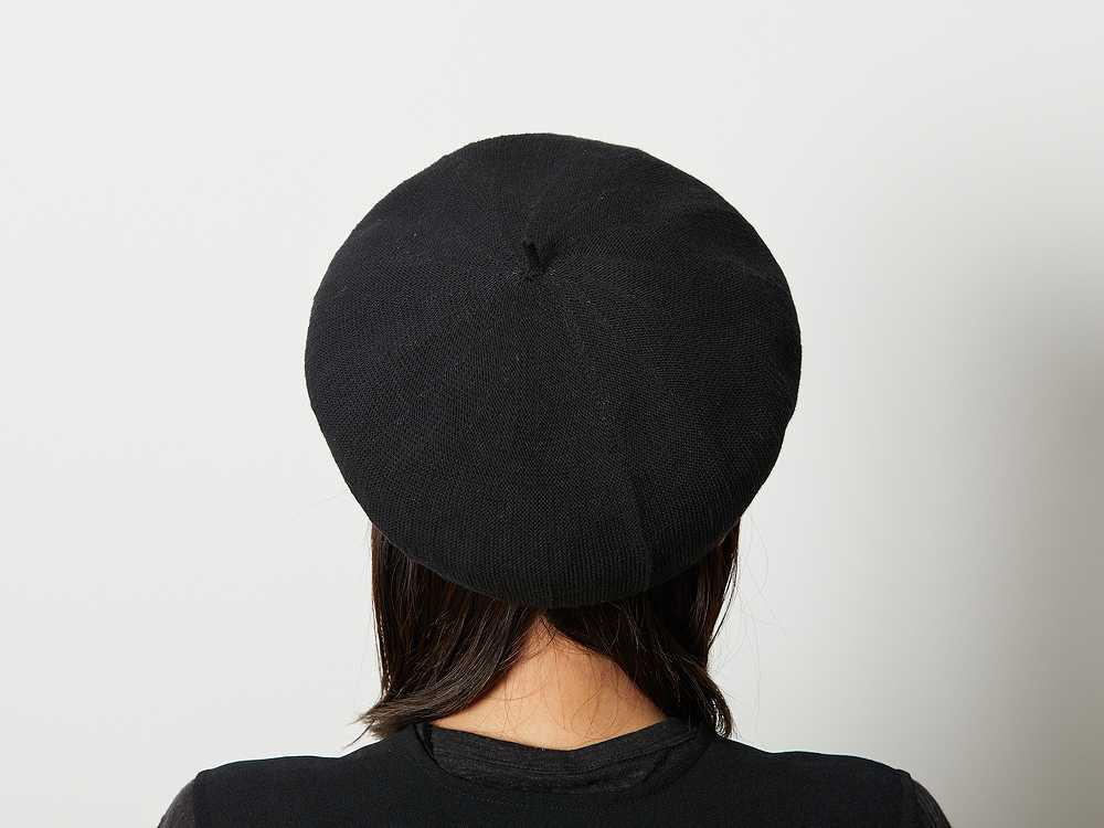 Quick Dry Beret Size2