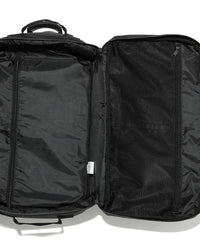 Active Backpack Type04 ONE Black - Snow Peak