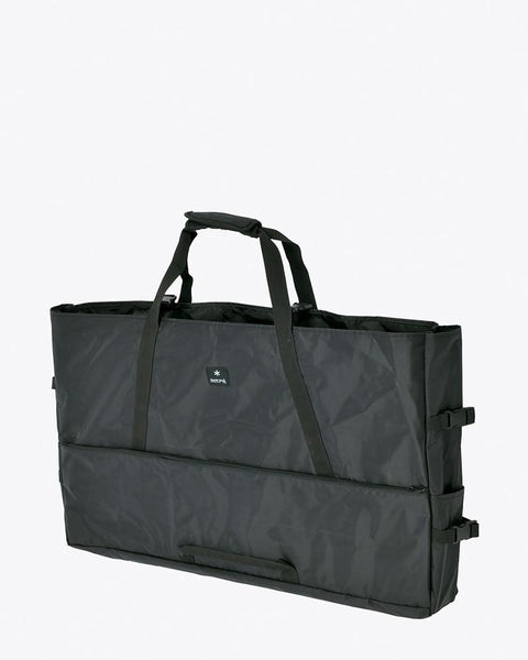 Snow Peak - Jikaro Carrying Case - 3