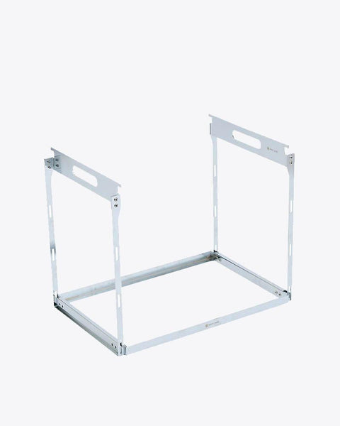 IGT Hanging Rack Frame Set