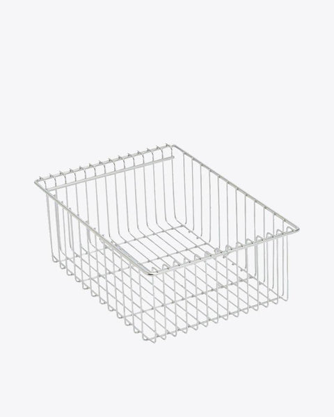 Mesh Tray 1 Unit (Deep)
