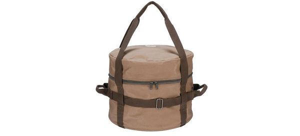 Snow Peak - Dutch Oven Case L