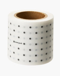 Festival Decorative Tape