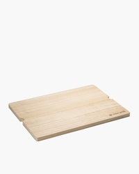 IGT Cutting Board W