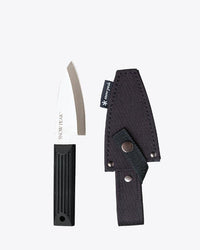 Snow Peak - Field Kitchen Knife Deva