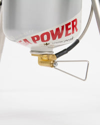 Snow Peak - GigaPower LI Stove - 5