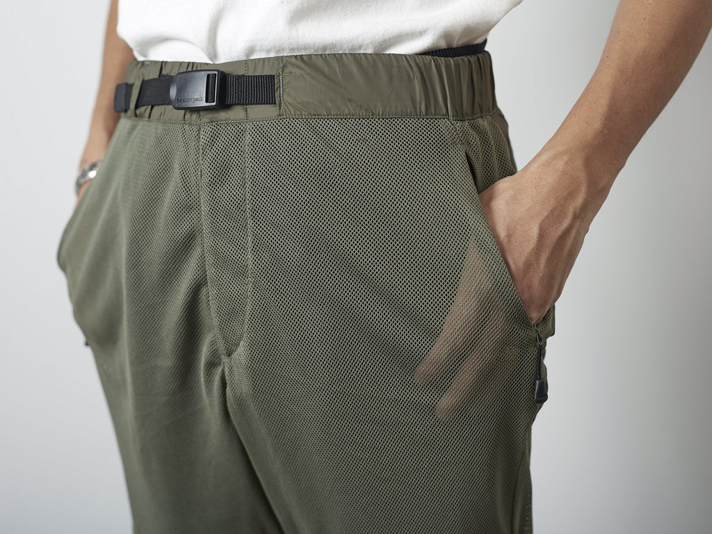Insect Shield Pants