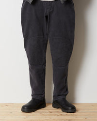 Army Cloth Pants