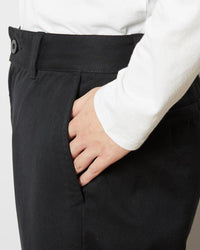Ultimate Pima Drill Pants