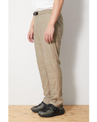 Flexible Insulated Pants - Snow Peak
