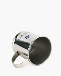 Snow Peak - Stainless Steel Cup - 3