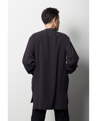 SHIJIRA Sleeping Shirt
